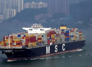 Exportação Importação Balança Comercial
