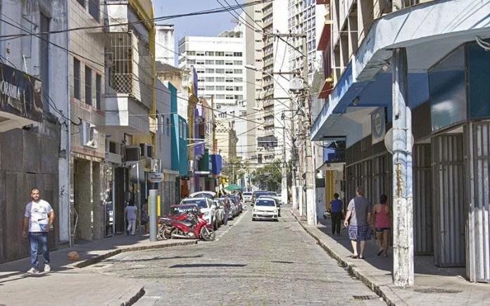 Rua-Luiz-Siqueira