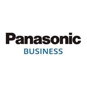 Panasonic 4K/HDR Camcorders, Studio systems & Switchers