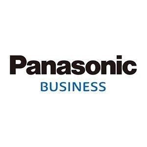 Panasonic 4K/HDR Camcorders, Studio systems & Switchers