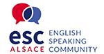 ESC Alsace