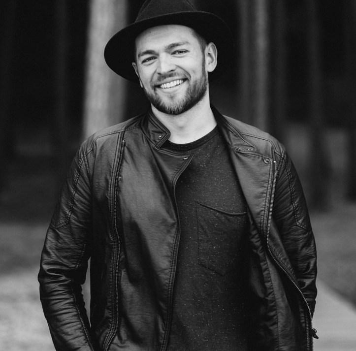 Jurijus Eurovizijos Atranka 2019 Litauen