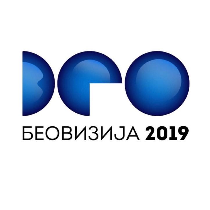 Beovizija 2019 Serbien ESC