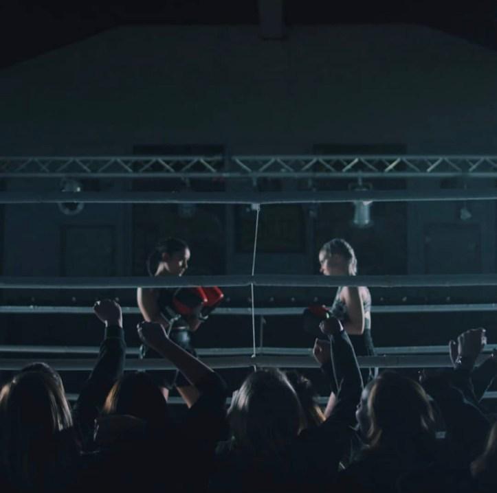 S!sters Sister Offizielles Musikvideo Deutschland ESC 2019 Eurovision
