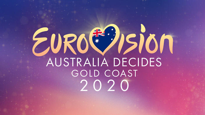 Australien 2020 Australia Decides Gold Coast