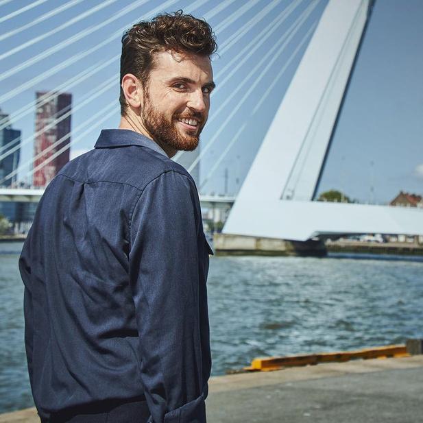 Eurovision-2020-Duncan-Laurence-Rotterdam_klein