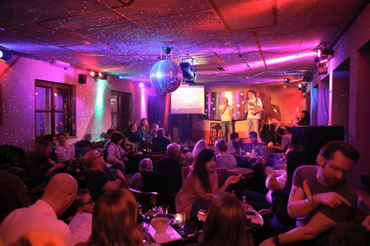Eurovision-Party-Hannover-12-2019_Bar