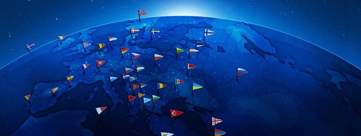 Eurovision-2020-Rotterdam-Flaggen-mix