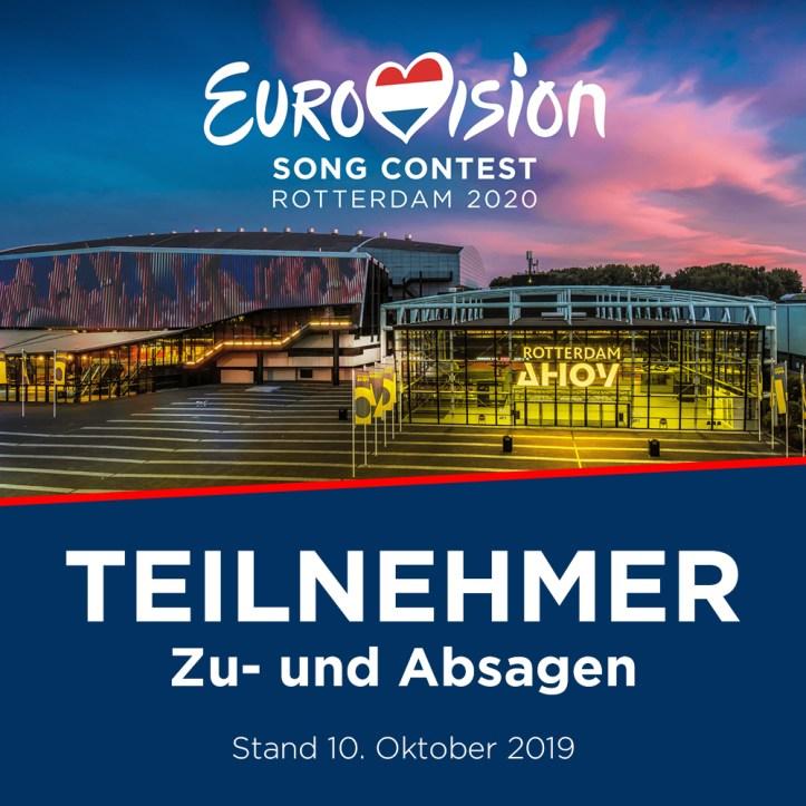 Eurovision-2020-Rotterdam-Teilnehmer-Aufmacher