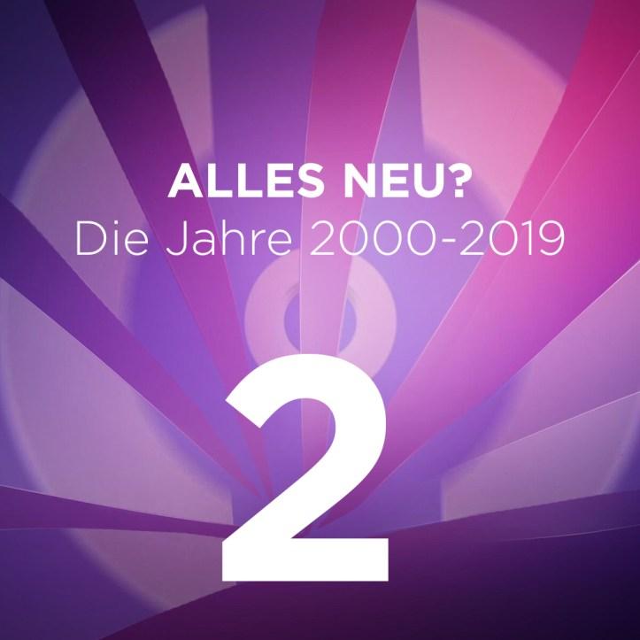 Eurovision-Advent_Momente_Aufmacher_02_Bild