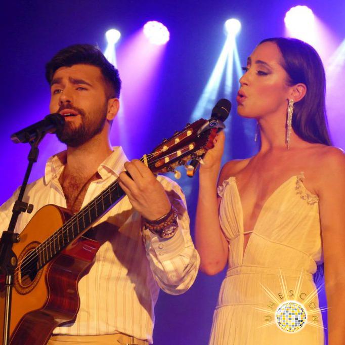 UNESCON-Hannover-2019-ESC-Eurovision-Chingiz-Elina-2020_Aufmacher
