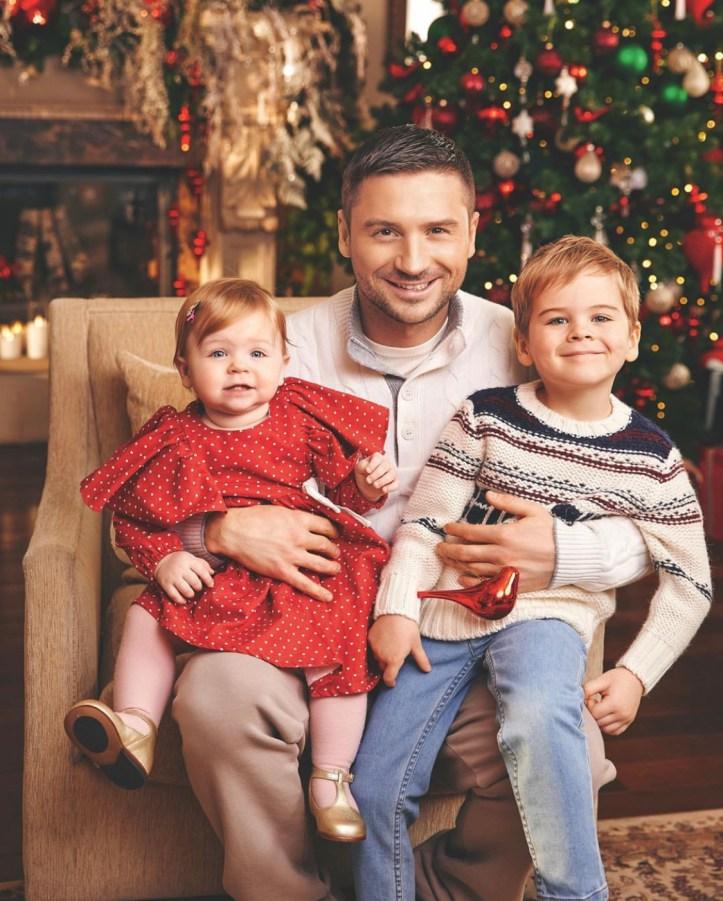 frohe weihnachten das sind die sch nsten feiertags posts. Black Bedroom Furniture Sets. Home Design Ideas