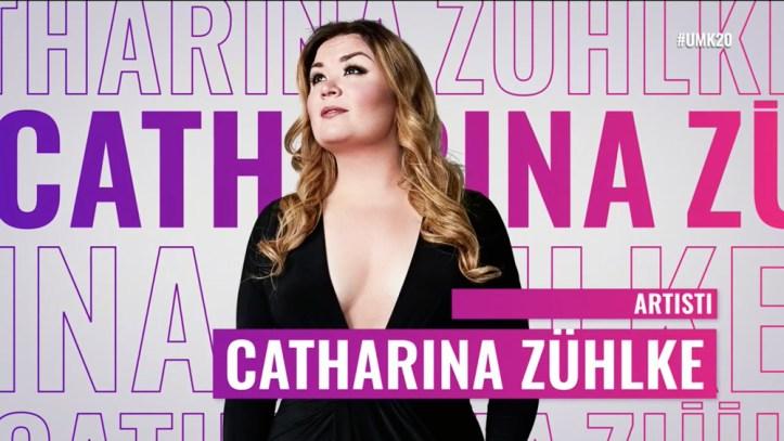 ESC-Eurovision-Finnland-Vorentscheid-UMK-2020-CatharinaZühlke