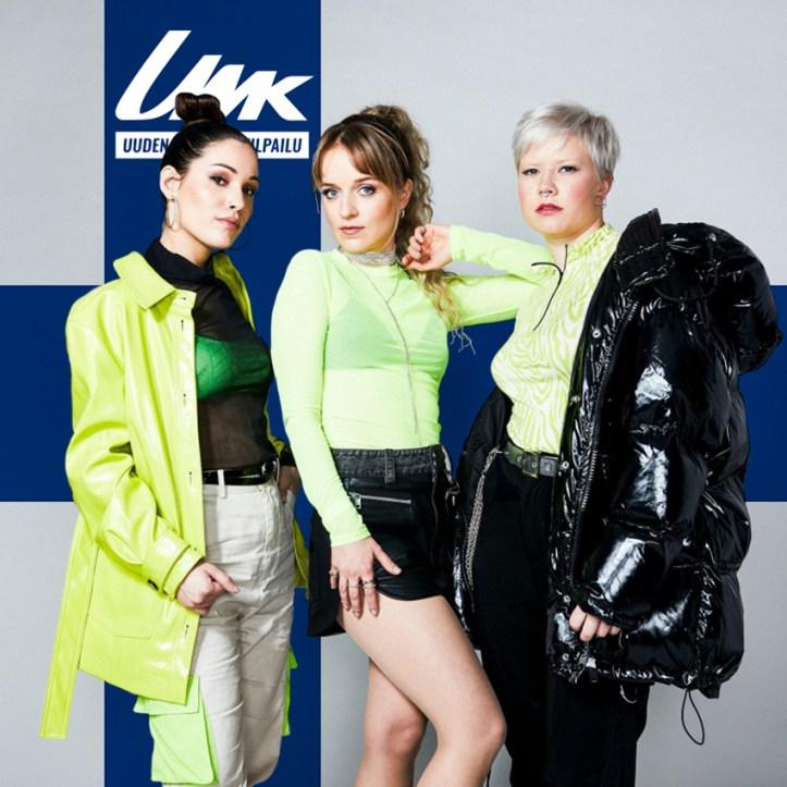 Eurovision-ESC-Finnland-2020-UMK_F3M-Aufmacher