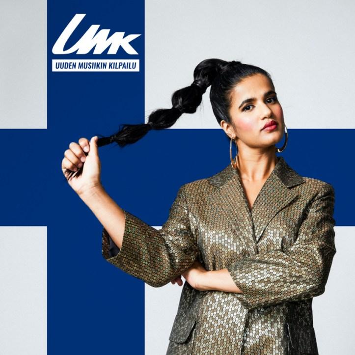 Eurovision-ESC-Finnland-2020-UMK_TIKA-Aufmacher