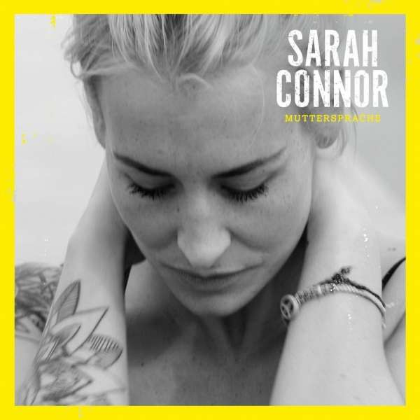 ULfR Sarah Connor Cover Muttersprache