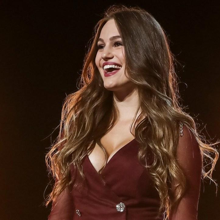 ESC-Eurovision-Athena-Manoukian-Armenien-2020-Aufmacher