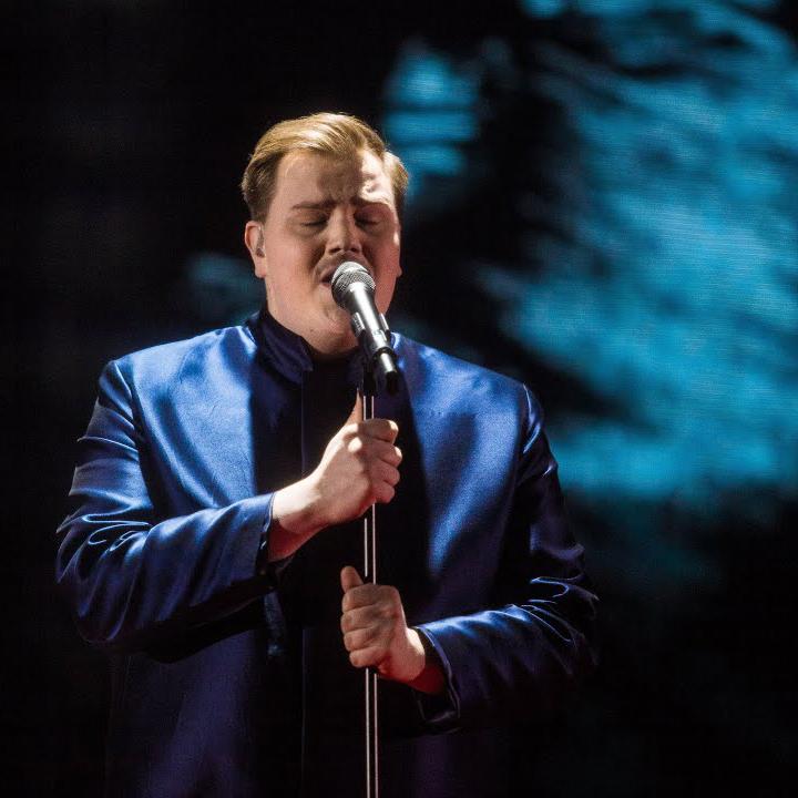 ESC-Eurovision-Finnland-2020-Aksel-Kankaanranta-Aufmacher