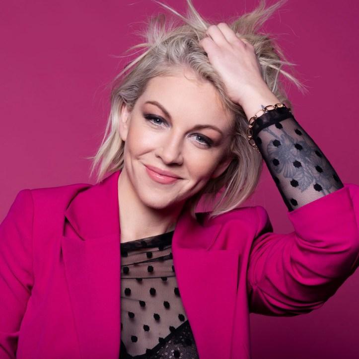 ESC-Eurovision-Lesley-Roy-Ireland-Eurovision-Aufmacher