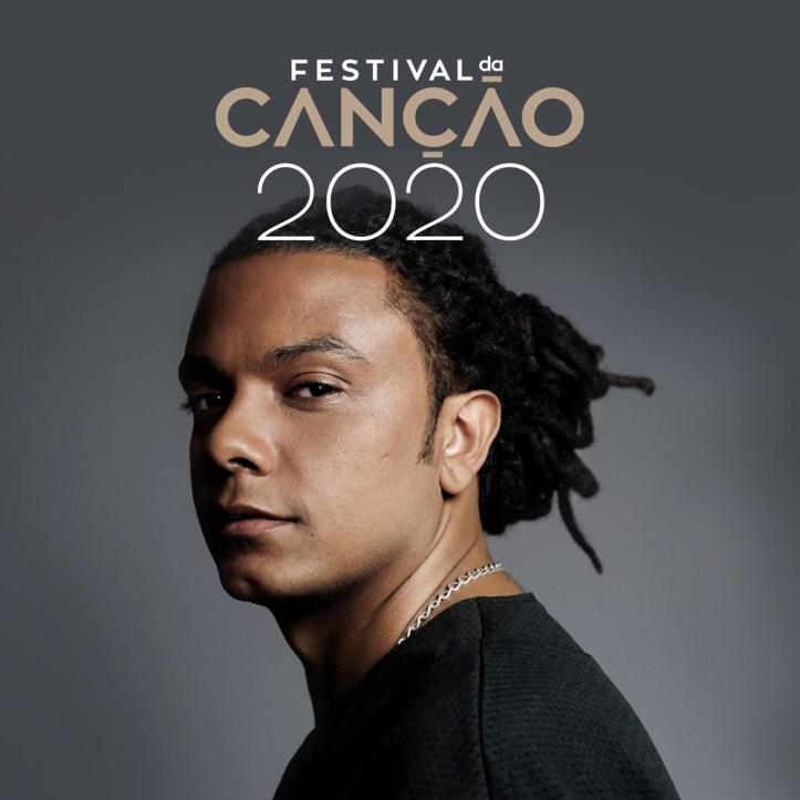 ESC-Eurovision-Portugal-Vorentscheid-Semifinale-Festival-Da-Cancao-JimmyP-Aufmacher