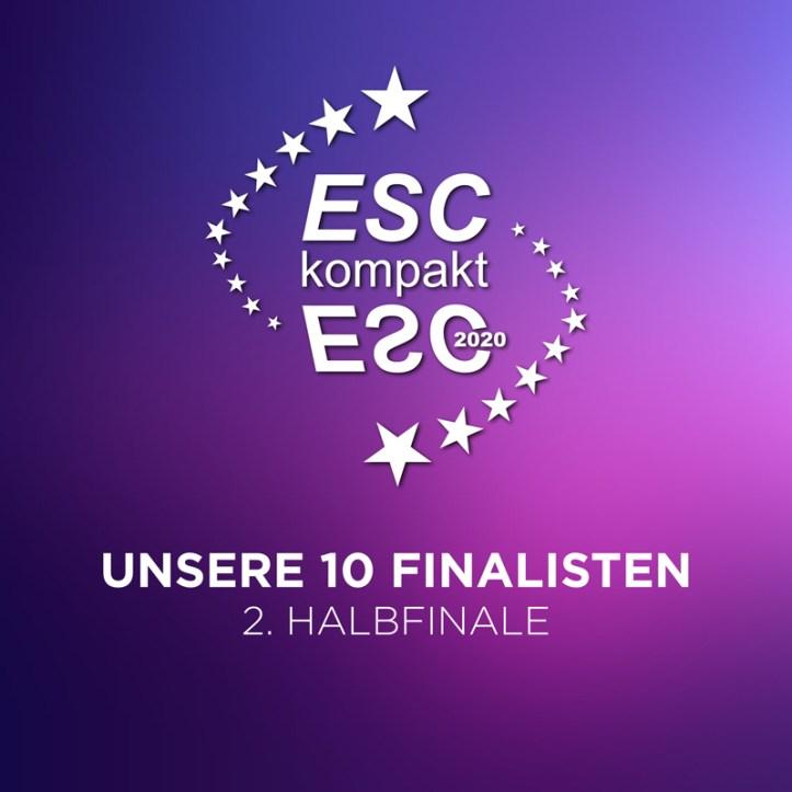 ESC-Eurovision-Auswertung-2020-Halbfinale-2-kompakt-Aufmacher
