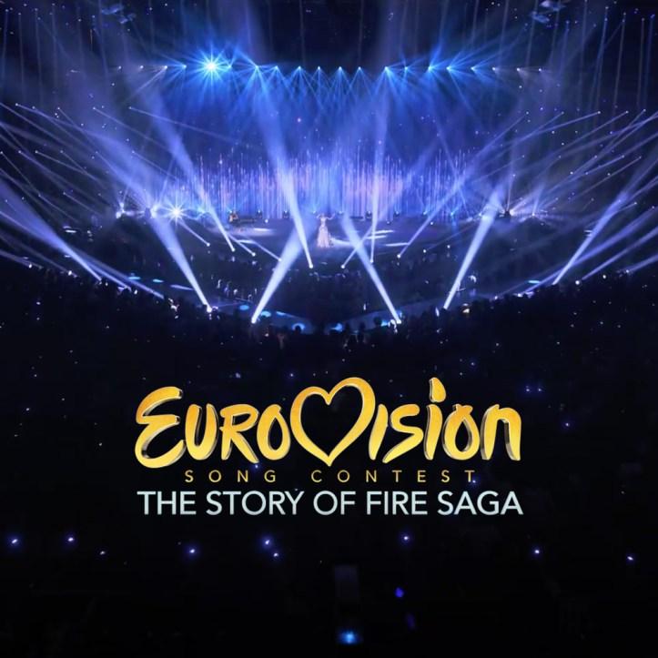 ESC-Filmcheck-Eurovision-Song-Contest-The-Story-Of-Fire-Saga-Aufmacher