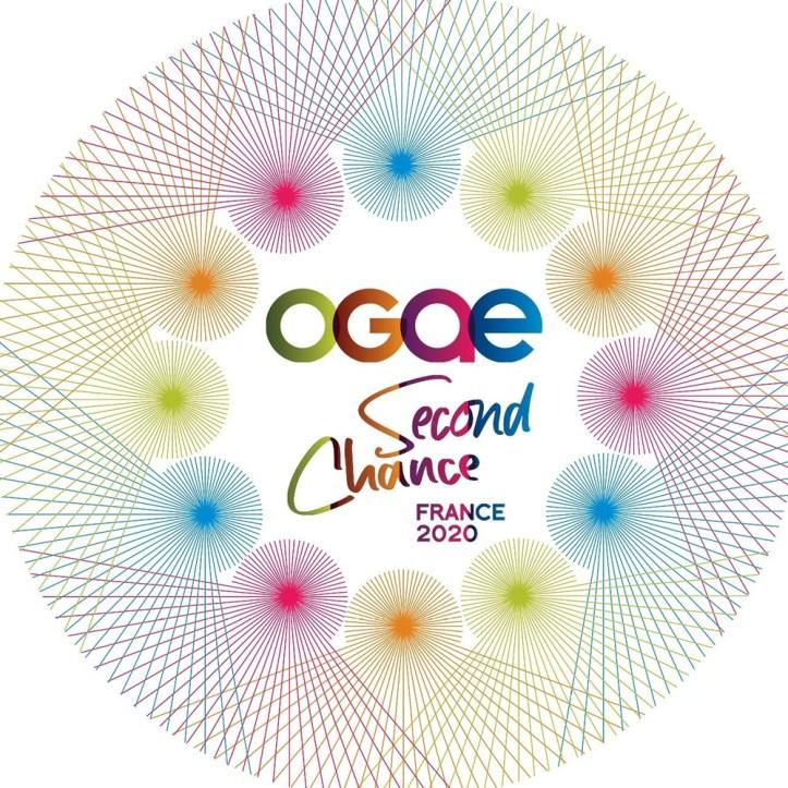 ESC-kompakt-OGAE-Second-Chance-Contest-2020-Aufmacher