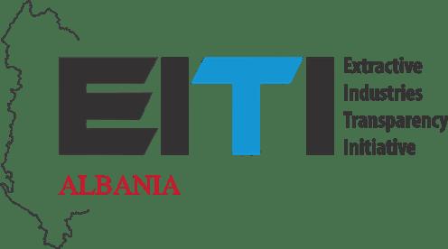 Transparenca dhe llogaridhënia në industrinë nxjerrëse në Shqipëri, ACERC, 27 Shkurt 2017