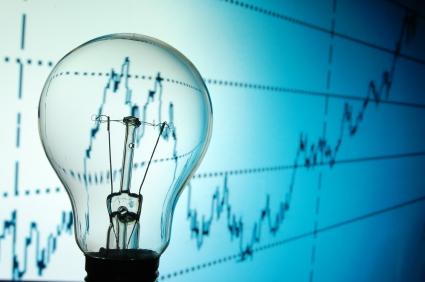Enti Rregullator i Energjisë anuloi ndryshimin e çmimeve në të gjitha nivelet për 2017, Monitor, 07/04/2017