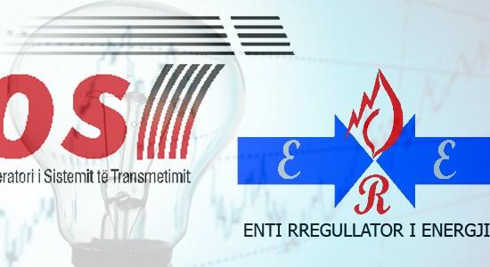 ERE rezon ankimin lidhur me tarifën e vjetër te OST-se, Nertila Maho/SCAN, 23 Maj 2017