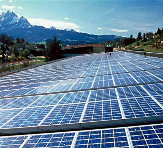 MEI, nxit investimet e qëndrueshme nga energjia diellore, Dr. Lorenc Gordani, 30 Maj 2017