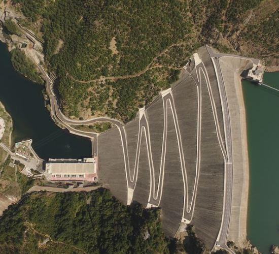 OSSHE siguron për gushtin 30 milionë euro energji me 69.8 E/MWh, Revista Monitor, 28 Korrik 2017
