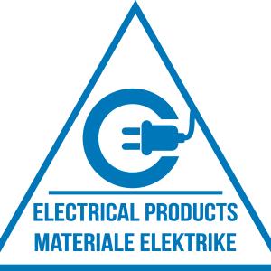 Electrical Products (temp!)