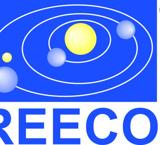 Renexpo® Interhydro: Eastern European HPP Forum by REECO, 29th-30th Nov. 2017, Salzburg