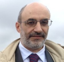 march 3 2018 raffaele iannuzzi dr raffaele iannuzzi 3 2018 march 3