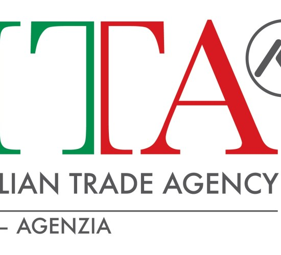 ICE Albania: Italian Business Mission to Albania – Tiranë 19 Shkurt 2018