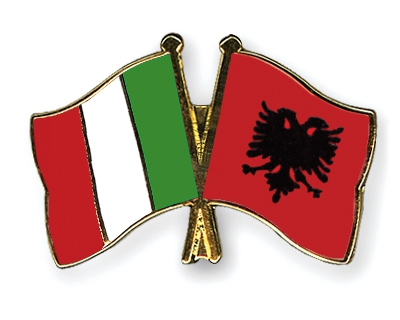 Biznesi italian zbarkon në Shqipëri në 18-20 shkurt