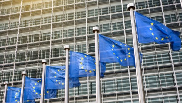 1. european private energy law 2. european private energy 3. private energy law 4. energy law 5. eu law