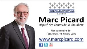 carte_mpicard_sept2016