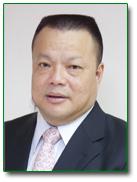 香港環境衛生業界大聯盟
