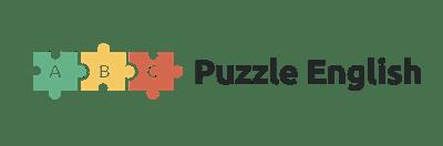 puzzle_english_logo_400