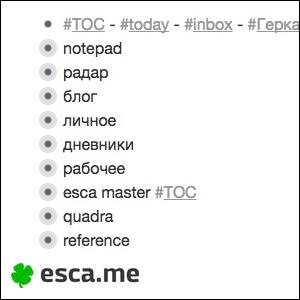 esca.me_floya_overview