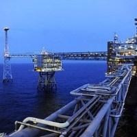 Venezuela passa Arábia Saudita em reservas de petróleo