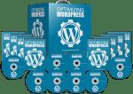 Optimizing Wodpress