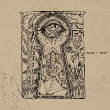 Shooter Jennings and Hierophant - Everything Else Is Illusion (2010)
