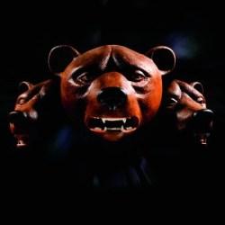 Teddybears - Devil's Music