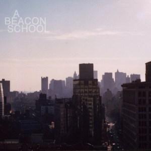 A Beacon School - Follow