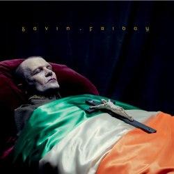 Gavin-Friday-catholic