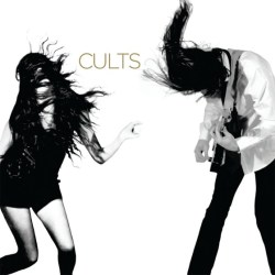 cults-abducted