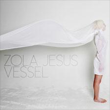 Zola-Jesus-Vessel